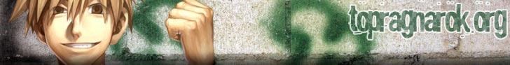 Ragna.Blue - ESTREOU 13/02/21 - TopRagnarok Online
